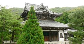 興国寺(こうこくじ)