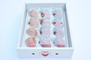 毬姫様 化粧箱